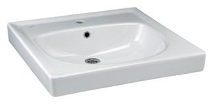 Раковина для ванной Vidima W403861/w403801