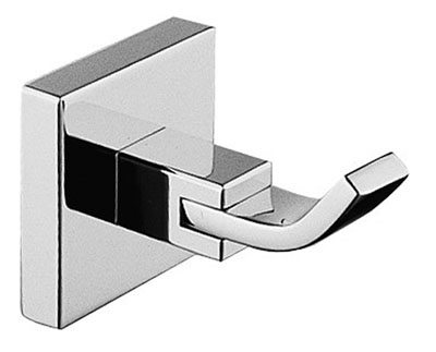 Крючок для полотенец в ванную Smartsant Sm02030aa_r смеситель для ванны smartsant смарт прайм sm113502aa