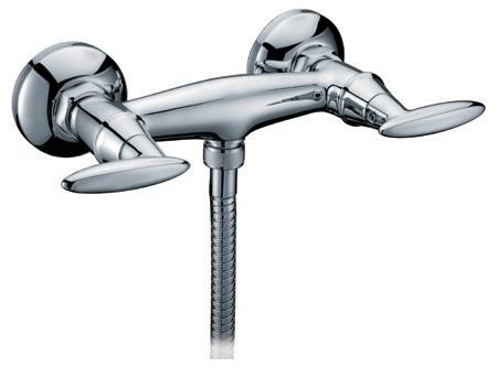 Купить Смеситель для ванны Smartsant Sm170004aa_r