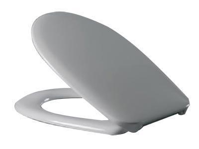 Сиденье для унитаза Haro 88a101b0302y/88a101 от 220 Вольт