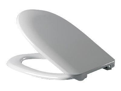 Сиденье для унитаза Haro 35a101b1102y/35a101b от 220 Вольт