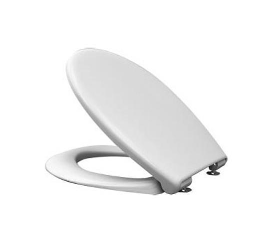 Сиденье для унитаза Haro L5a101c2702y недорго, оригинальная цена