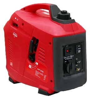 цены  Бензиновый генератор Elitech БИГ 1000