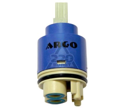 Картридж ARGO С201-35