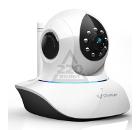 Камера видеонаблюдения VSTARCAM T7838WIP