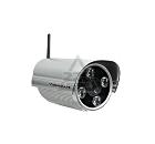 Камера видеонаблюдения VSTARCAM T7850WIP-H