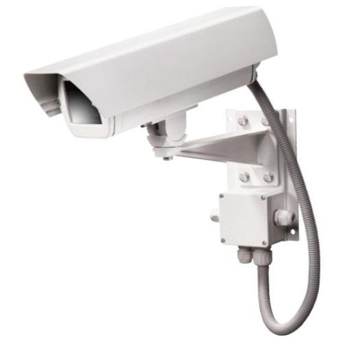 Камера видеонаблюдения ТЕЛЕКОМ-МАСТЕР 4g Точка Зрения Арктика видеонаблюдение