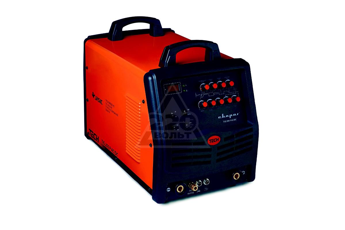 Сварочный аппарат ас 150 цена стабилизатор напряжения для котла ferroli