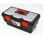 Ящик для инструментов VIRA 800116