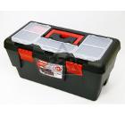 Ящик для инструментов VIRA 800119