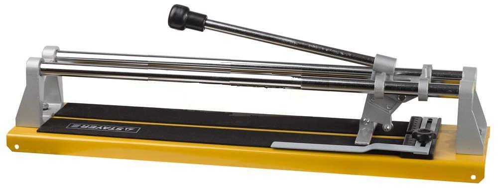Плиткорез ручной рельсовый Stayer 3305-60_z01 плиткорез ручной dexter 600 мм толщина реза 12 мм