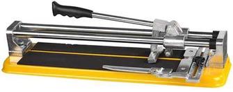 Плиткорез ручной рельсовый профессиональный Stayer 3318-60 рельсовый плиткорез 600 мм mtx professional 87688