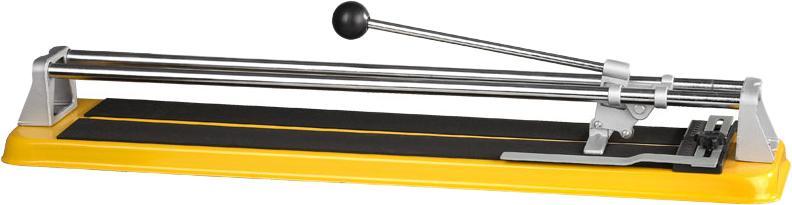 Плиткорез ручной рельсовый Stayer 3303-33 плиткорез stayer standard 3303 60 с усиленным основанием 600мм