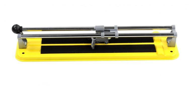 Плиткорез ручной рельсовый Stayer 3303-40