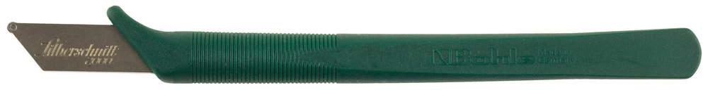 Стеклорез Kraftool 33675_z01 стеклорез kraftool silberschnitt профессиональный масляный 1 режущий элемент 33677