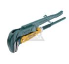 Ключ трубный шведский KRAFTOOL 2734-10_z01