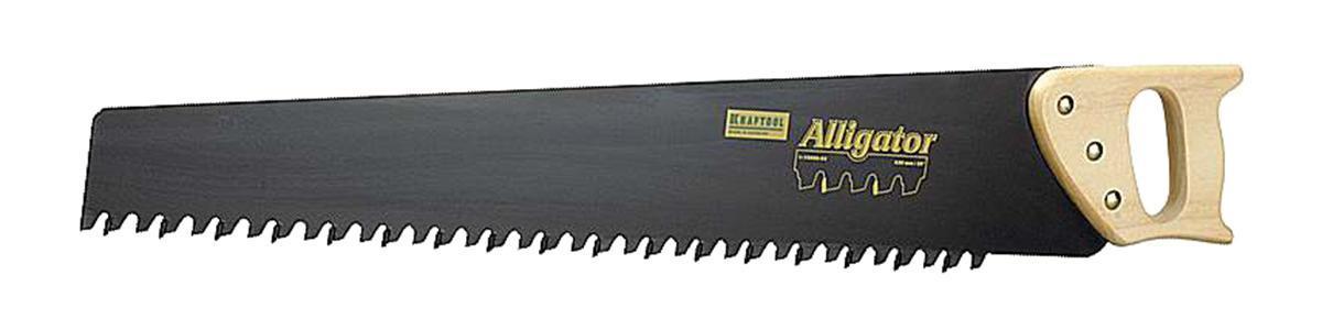 Ножовка Kraftool 1-15050-63 ножовка kraftool blitz 15005 45