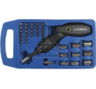 Набор инструментов STAYER 25564-H34