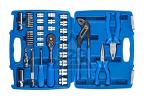 Набор инструментов ЗУБР 27672-H42