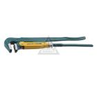 Ключ трубный шведский KRAFTOOL 2734-15_z01