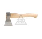 Топор ЗУБР 20625-13