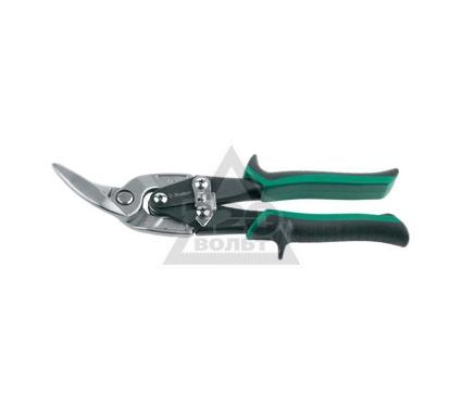 Ножницы по металлу ЗУБР 23108
