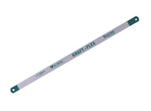 Полотно для ручной ножовки KRAFTOOL 15942-24-S50
