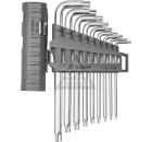 Набор шестигранных ключей ЗУБР 2745-4-1_z01
