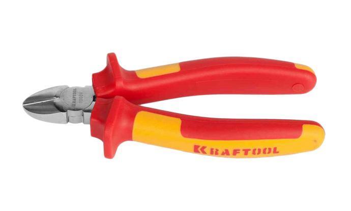 Бокорезы Kraftool 2202-5-16_z01
