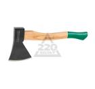 Топор KRAFTOOL 20653-06