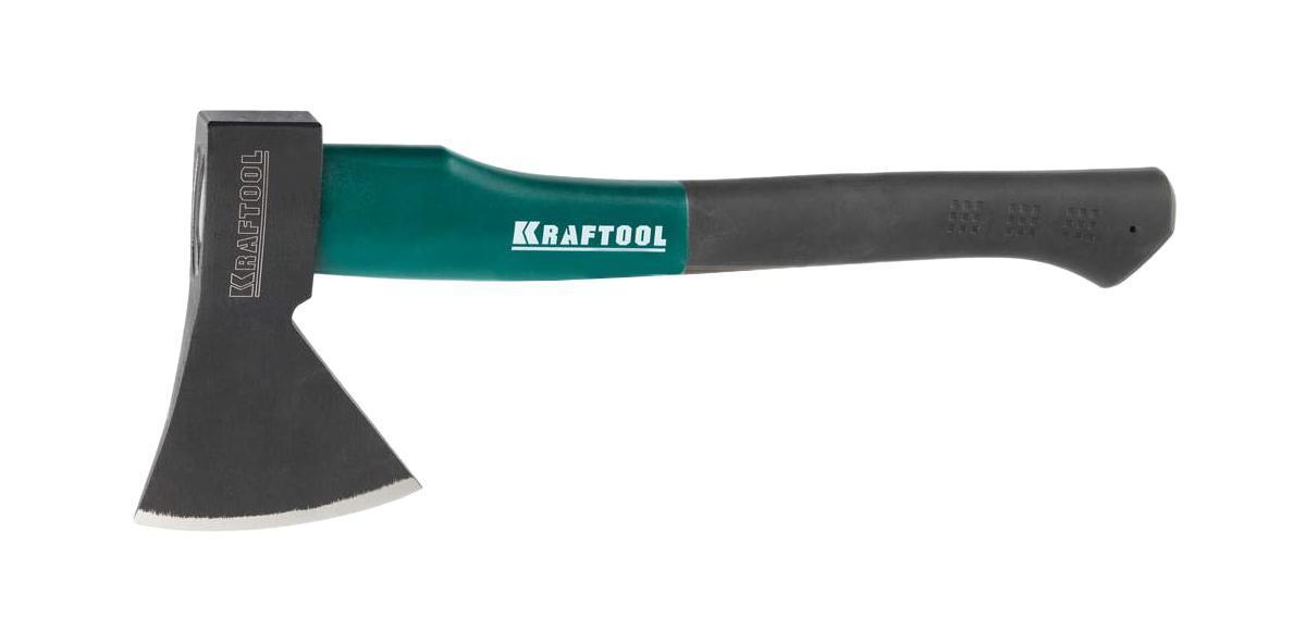Топор Kraftool 20650-06