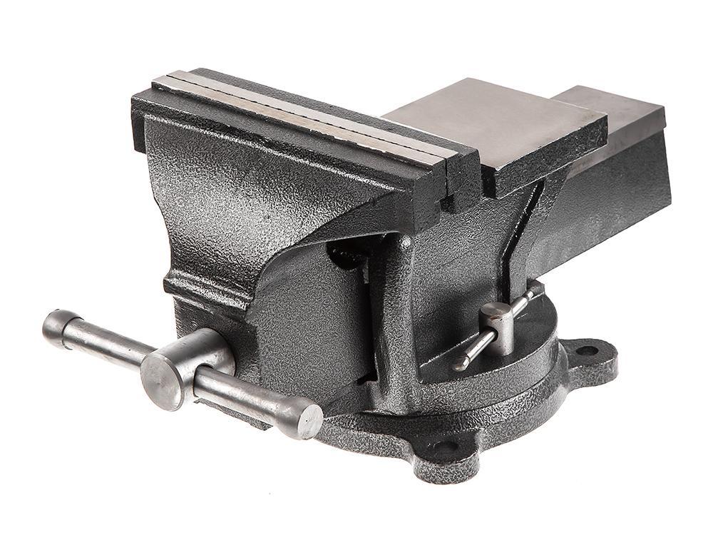 Тиски Stayer 3254-200 ручные тиски stayer master 3250 50 z01
