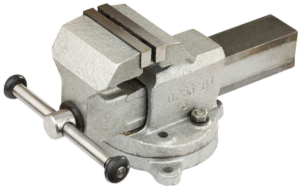 Тиски ЗУБР 32602-80 тиски зубр 32604 100
