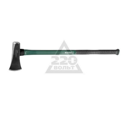 Топор KRAFTOOL 20657-36