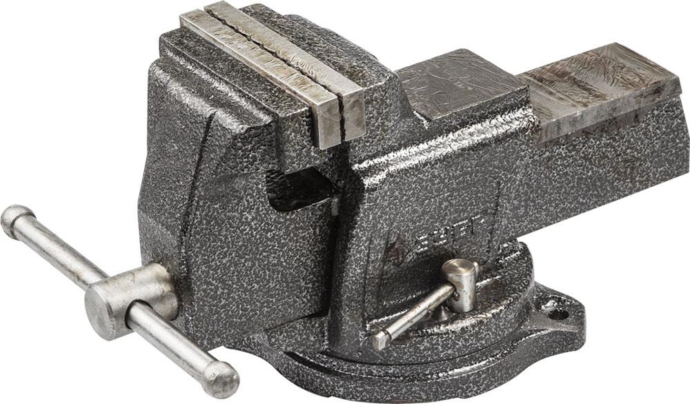Тиски ЗУБР 32703-100 тиски зубр 32725