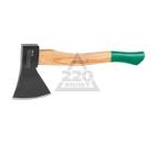 Топор KRAFTOOL 20653-10