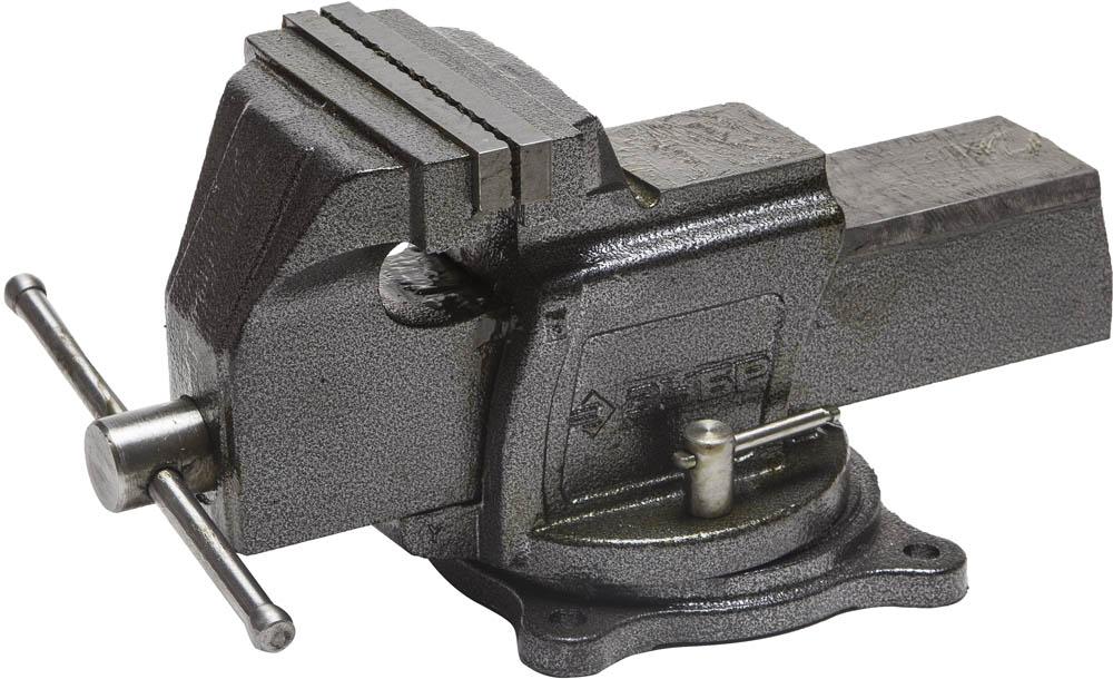 Тиски ЗУБР 32703-150 тиски зубр эксперт 32703 200