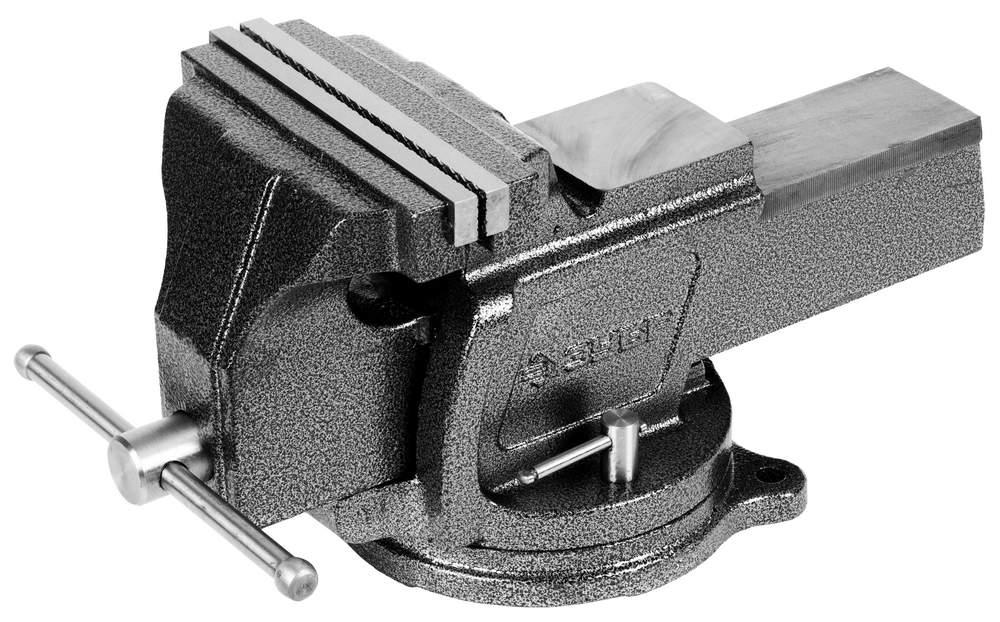 Тиски ЗУБР 32703-200 тиски зубр эксперт 32703 200