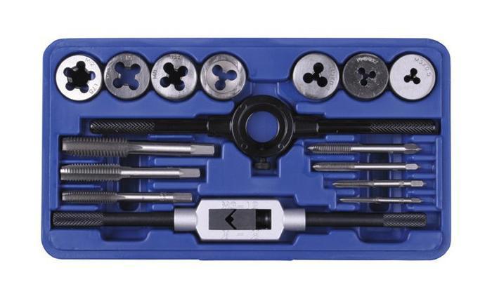Набор Stayer 28010-h16 набор ключей комбинированных stayer master 27085 h6