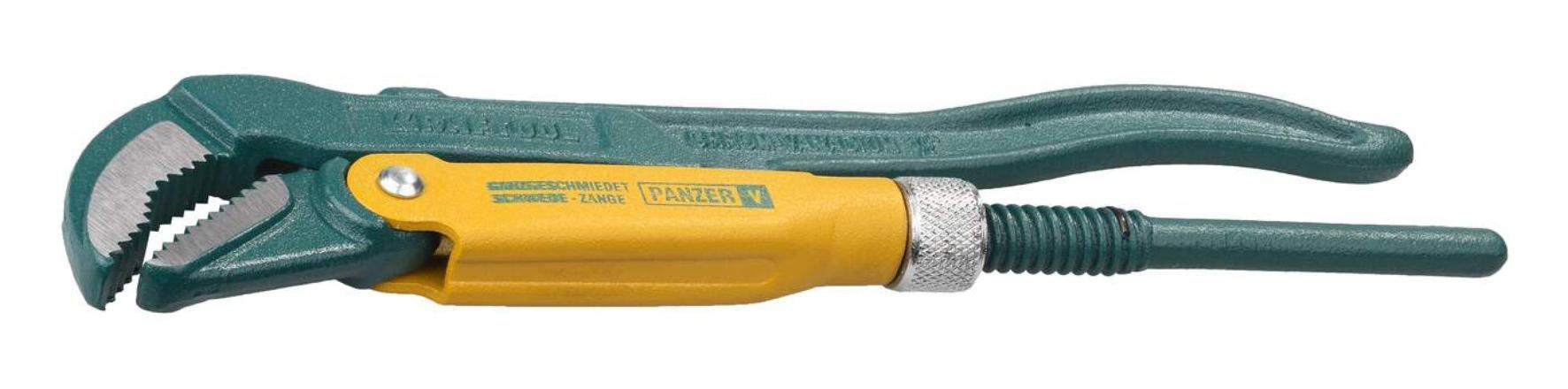 Ключ трубный шведский Kraftool 2735-30