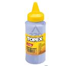Мел TOPEX 30C617