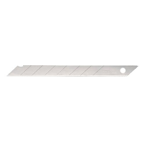 Лезвие для ножа Topex 17b349