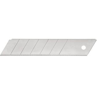 Нож строительный Topex 17b550