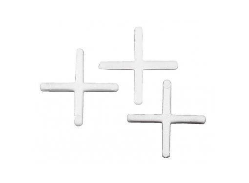 Крестики для кафеля STAYER 3380-2.5