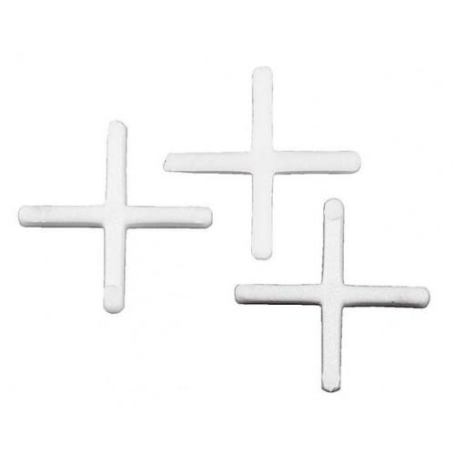Крестики для кафеля Stayer 3380-2