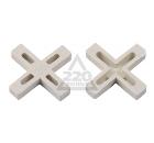 Крестики для кафеля ЗУБР 33811-5