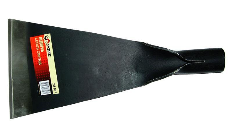 Ледоруб Skrab 28107 цена