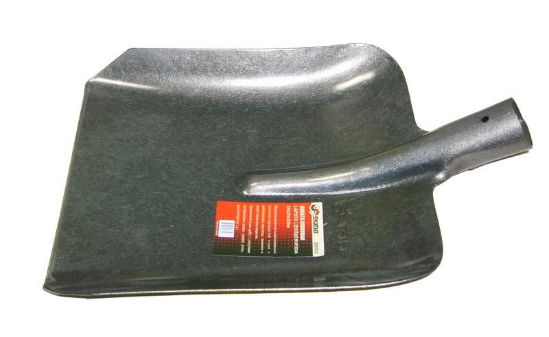 Лопата Skrab 28103 лопата мини штыковая skrab 28110
