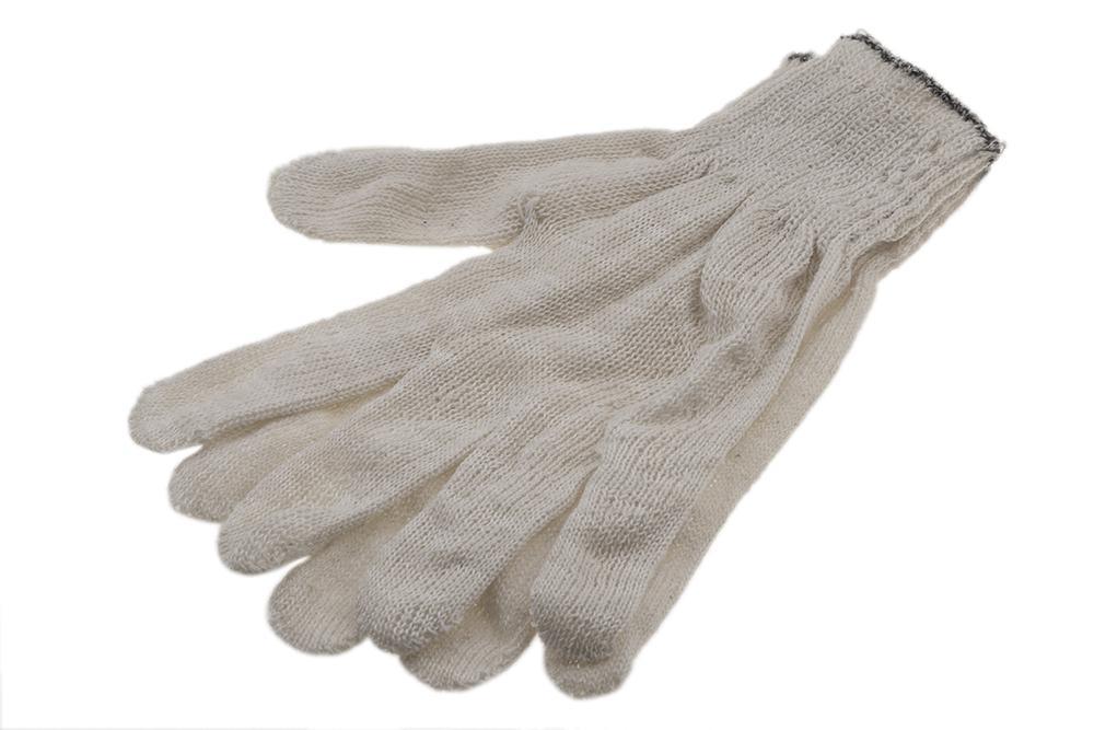 Перчатки ХБ Newton Per1-10 перчатки хб newton per2 10