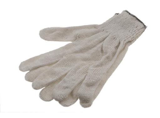 Перчатки защитные NO NAME per1-10